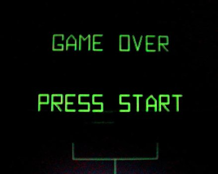 game_over_press_start