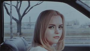SCRIBEREFAVE: Buffalo'66 (2/4)