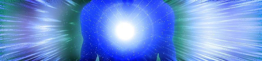 Spiritism Spirits888