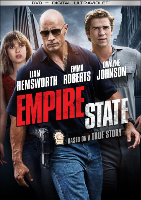 Empire State Movie