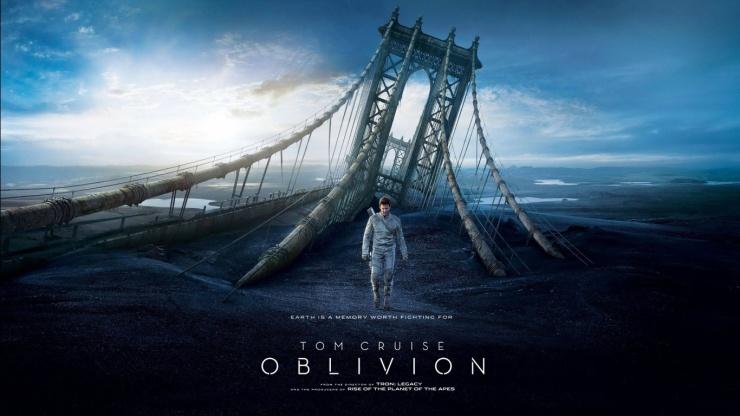 oblivion_movie
