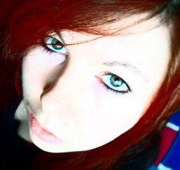 Rebecca Clare Smith 1