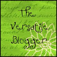 the-versatile-blogger1