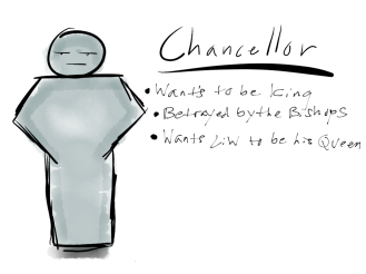 CheckMates-Chancellor