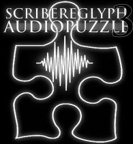 AudioPuzzle3
