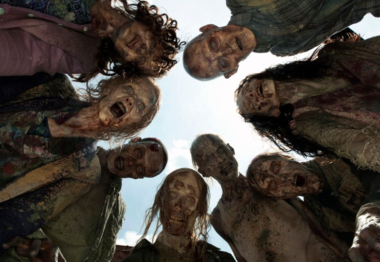 the-walking-dead-season-5-image1