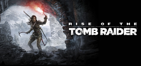 Rise of the Tomb